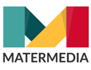 MaterMedia